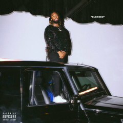 Blessed (Done Deal) (Single)