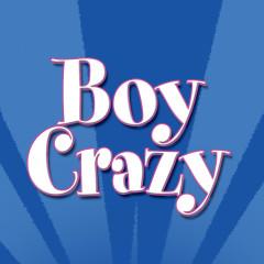 Boy Crazy - Various Artists