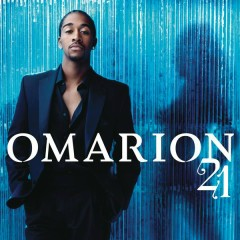 21 - Omarion