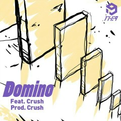 Domino (Single) - 1THE9