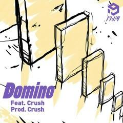 Domino (Single)