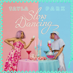 Slow Dancing (Single)