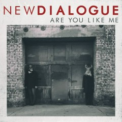 Are You Like Me (Single)