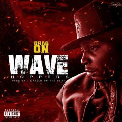 Wave Hoppers (Single)
