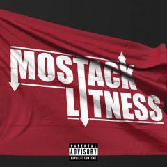 Litness (Single) - Mostack