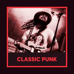 Classic Punk - Various Artists