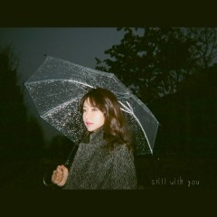 Still With You (Single) - Kim Greem