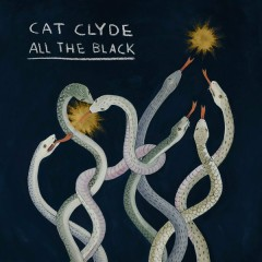 All The Black (Single)