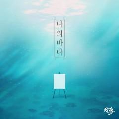 My Ocean (Single) - Ritz