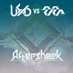 Aftershock - Various Artists