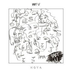 Baby U (Single) - Hoya