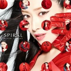 SPIRAL - Chihara Minori