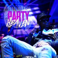 Party Heaven (Single)