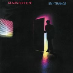 En = Trance - Klaus Schulze