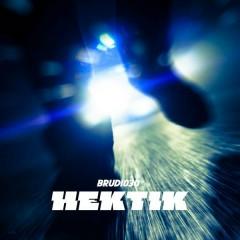 HEKTIK (Single) - Brudi030