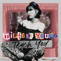 Teach You (Single)