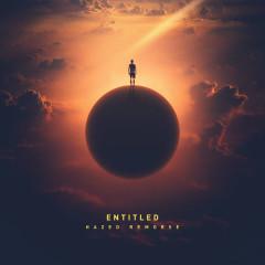Faithless (Single) - Entitled