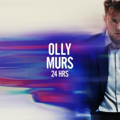 24 HRS (Deluxe) - Olly Murs