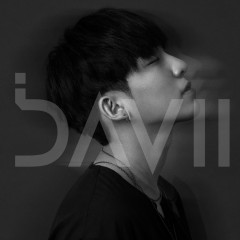 Only Me (Single) - Davii