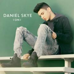 ON - Daniel Skye