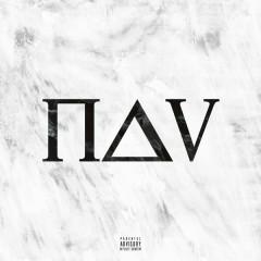 Neptune (Single) - NAV