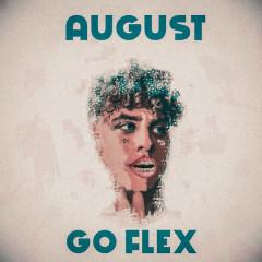 Go Flex (Single) - August