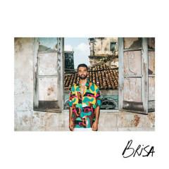 Brisa (Single) - Silva