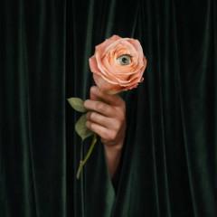Wish You Would (Single) - Marian Hill