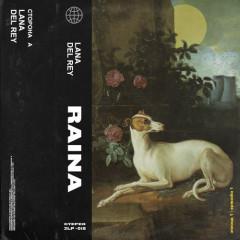 Lana Del Rey (Single)