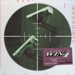Win4 (Single)