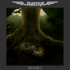 Regret - Avatar