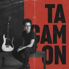 Ta Cảm Ơn (Single) - Tiên Tiên