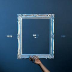 Mirror (Single) - YonYon, SIRUP