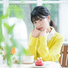 Sunny Spot - Ishihara Kaori