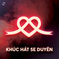 Khúc Hát Se Duyên - Various Artists