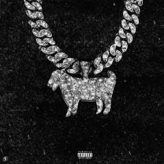 Goat - Lil Tjay