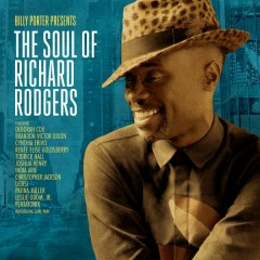 Billy Porter Presents: The Soul of Richard Rodgers - Billy Porter