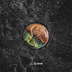 Get Your Change (EP) - Lawren