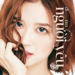 Đi Tìm Người Yêu (Single) - Suni Hạ Linh