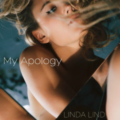 My Apology (Single)