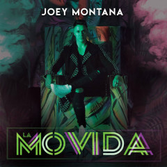 La Movida (Single)