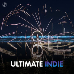 Ultimate Indie - Various Artists