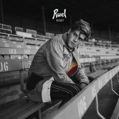 Ready (EP) - Ruel