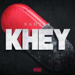 Khey (Single)