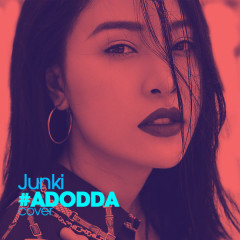 Anh Đang Ở Đâu Đấy Anh (Cover) (Single) - Junki