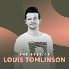 Những Bài Hát Hay Nhất Của Louis Tomlinson - Louis Tomlinson