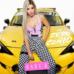 Da Zero A Cento (Single) - Baby K