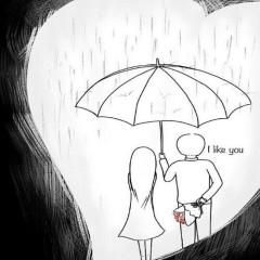 I Like You (Single) - Mellow Dog
