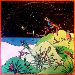 Pájaros y Estrellas