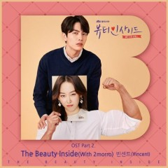 The Beauty Inside OST Part.2 - Vincent